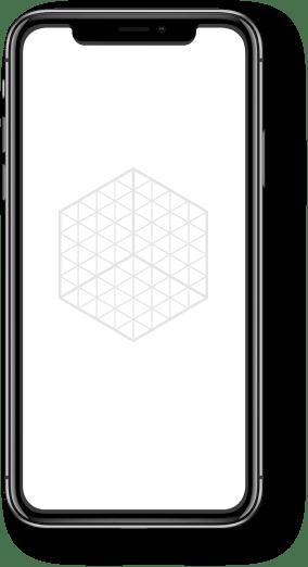 phone_skeleton