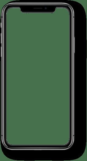 phone_skeleton_above