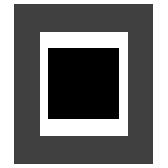 darum cubes b