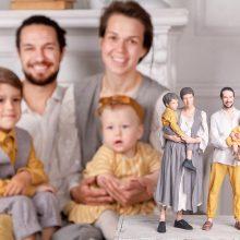 familie 2