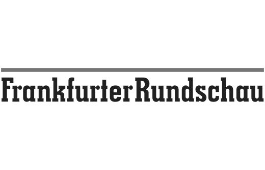 frankfurter rundschsu
