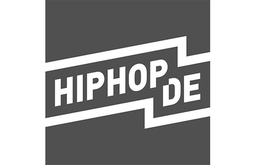 hiphop de