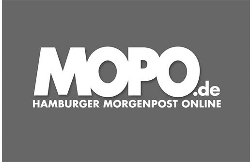 mopo.de