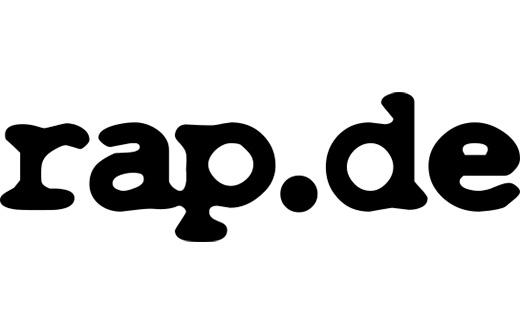 rap.de