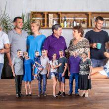 familie 4 1