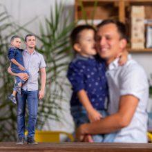 familie 5 1