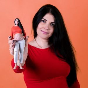 Schwangerschaft 3